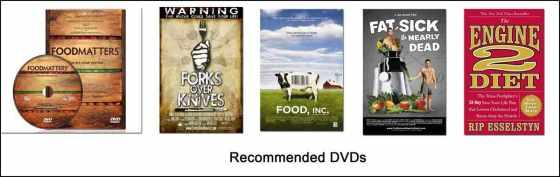 DVDs_Opt