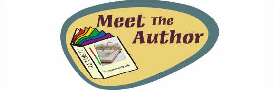 Meet_the_Author_Opt