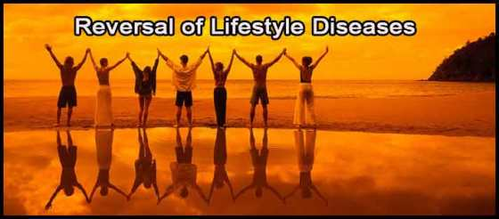 Reversal-of-Lifestyle-Diseases_Opt