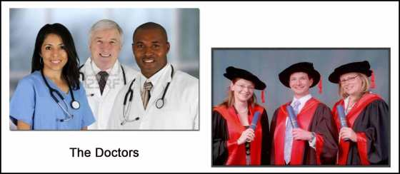 The-Doctors_Opt